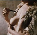 Marcia Cross nude in Female Perversions