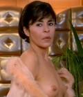 Marie conchita alonso desnuda