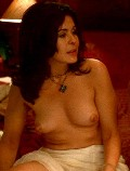 video maria conchita alonso nude: