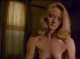 Maria Pitillo Nude Fakes