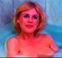 Consider, that marianne faithfull breasts nude can look