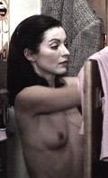Are naked marie france pisier so? consider