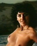 Blind date marina sirtis nude are not