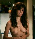 Marisa Tomei nude in Before the Devil Knows You're Dead