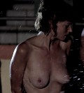 Marissa Merrill nude in Dead Season