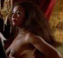 Marsha A. Hunt nude in Howling II: Stirba - Werewolf Bitch