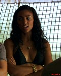 Marsha Thomason in Into the Blue 2: The Reef