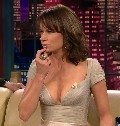 Mary lynn rajskub nude you
