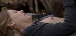Mathilde ollivier nude