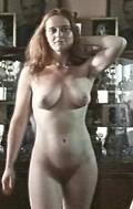 Michele Shor  nackt