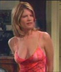 The Young and the Restless Nude Scenes - Naked Pics