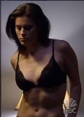 Share your Milena govich nude