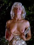 sorvino nude Maria