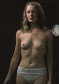 Otto naked Miranda