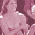 More Pictures Of Molly Shannon Nude From Emmy Awards