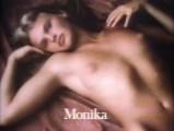 Monica nackt Broeke Full text
