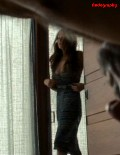 Moon Bloodgood nude in What Just Happened