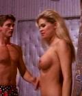 gmod alyx boobss sex in gmod naked in youtube