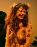 Miss fleur de lis escort