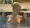 Orlaith McAllister nude in Big Brother 6