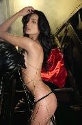 Jessie james singer nude