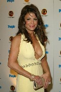 Paula Abdul 57th Annual Emmy Awards 2005 09 003 Free Mature Sex Tubes and Vids Blowjob Porn Movies