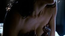 paula patton sex scene in idlewild