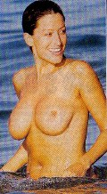 rebecca loos sex tape sex movies and nude photos