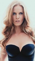 Seems me, Rebecca mader nude pic opinion you