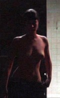 Rebecca Romijn Nude Pics and Videos -- - Top Nude Celebs