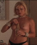 Rena Riffel nude in Candyman: Day of the Dead