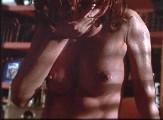 Rene russo nude thomas crown affair