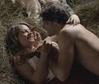 Ronja Forcher Sex
