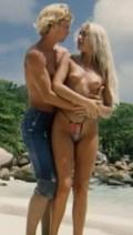 Sabrina Siani Nude