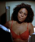 Excellent idea Nude pictures of sanaa lathan are