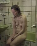Sanneke Bos  nackt