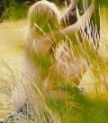canning nude Sandra