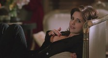 Sarah Michelle Gellar in Cruel Intentions