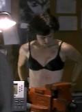 clarke fakes Sarah nude