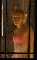 Sarah Roemer in Disturbia