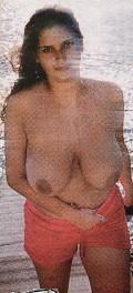 nude blonde porn stars