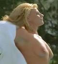 Sophie schuett nude