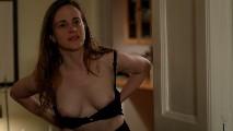 Maria dizzia nude