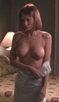 Big titties porn videos