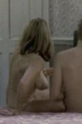 nude Sonya fakes walger