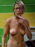 Stacey scowley nude