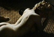 Idea stephanie beacham nude fakes are not