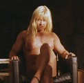 price nude Sue