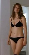 anbeh nude Susan