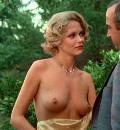 Susan blakely nude